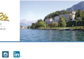 스위스 호텔학교 SEG 장학금, 얼마나 남았을까?
